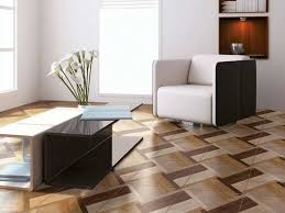 home design warehouse tile fresh orlando tile warehouse inspirational home decorating