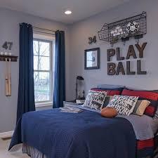 wwe bedroom decor wwe bedroom ideas lovely 98 best wwe bedroom images on pinterest