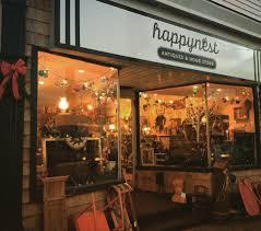 home decor stores halifax happynest antiques u0026 home store antique store halifax nova