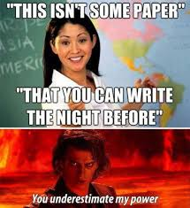 College Finals Memes - college memes to get through finals week 31 photos thechive