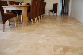 stunning travertine flooring installation cost 7565