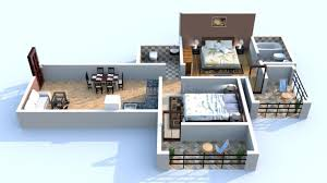 happy homes in sector 86 faridabad by adore realtech pvt ltd