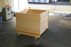 custom tubs japanese ofuro bathtubs by bartok design