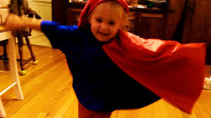 family superhero halloween costumes diy kids superhero halloween costume family vlog frankie u0027s