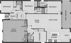 Container Homes Floor Plan Free Shipping Container House Floor Plans Amys Office