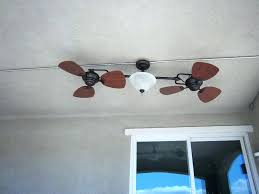 panasonic recessed light fan panasonic recessed light fan the most ceiling fans recessed lights