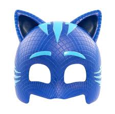 pj masks costumes catboy gekko u0026 owlette toys