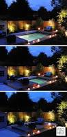 Pool Patio Pictures by Hidden Pool Patio Abwfct Com