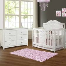 baby rug yellow pendant lamp polkadot pattern rectangle pink fur