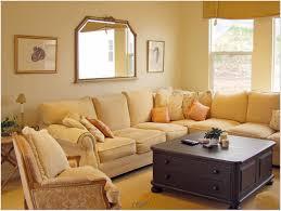 Floor Plan For Master Bedroom Suite Bedroom Wood Floors In Bedrooms Modern Pop Designs For Bedroom