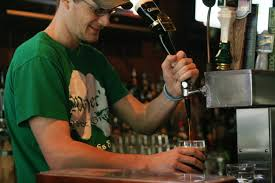 where to celebrate this st patrick u0027s day in gainesville the