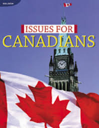 collections of canadian grade 9 math textbook bridal catalog