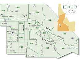 idaho zone map ada county mls area map