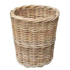 Wicker Bathroom Accessories by Rattan Bathroom Accessories Shop The Best Deals For Oct 2017