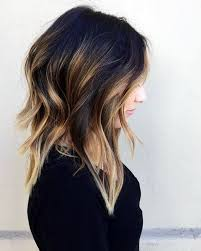 must have hair these must have haircuts for fine hair give the illusion of full