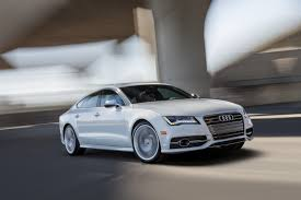 audi a7 modified audi s7 reviews specs u0026 prices top speed