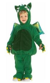 Halloween Costumes Coupons Navy Halloween Costumes 12 50 Today Fabulessly