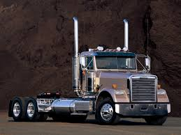 650 best freightliner pictures images on pinterest semi trucks