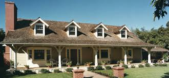 Define Dormers How Did They Decorate The Dormers Inside