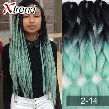 Colored Hair Extension by Popular Hair Extensions Colored Buy Cheap Hair Extensions Colored