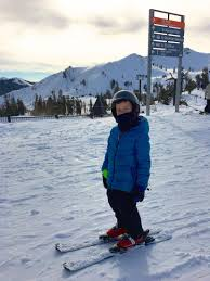 smash the best with the fam at the iconic squaw valley traveling mom