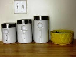 vintage kitchen canister vintage kitchen canister sets u2014 kitchen u0026 bath ideas kitchen