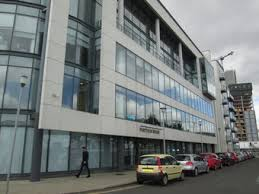 commercial property for sale in dublin daft ie