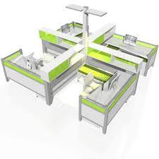 Unique Office Furniture Modular Modular Office Furniture High - Unique office furniture