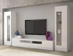 tv unit ideas modern slim tv unit nisartmacka com