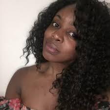 crochet hair braiding in manhattan natural sisters hair salon 215 photos 207 reviews hair