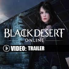 black desert online digital download price comparison