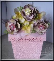 Challenge Plant Pot 63 Best Flower Pot Cards Images On Flower Pots Plant