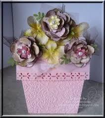 Challenge Flower Pot 197 Best Flowerpot Cards Images On Plant Pots Flower