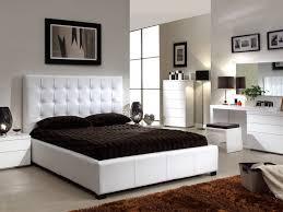 Affordable Kids Bedroom Furniture Bedroom Furniture Kids Bedroom Furniture On White Bedroom