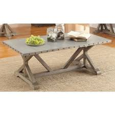 Driftwood Kitchen Table Driftwood Coffee Table Coaster Furniture Furniture Cart