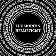 the modern hermeticist youtube