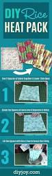 simple square quilt for beginners square quilt squares and
