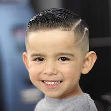 bonnet haircut 31 nice cool hairstyles boys wodip com