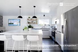 custom kitchen cabinets san jose ca demetra cabinetry san jose san jose ca us 95112 houzz