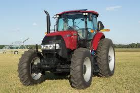 farmall 140a compact utility tractors case ih