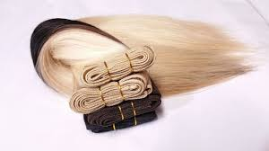 Hair Extensions Supply Store by Beauty Supply Store In Spring Hill Fl 352 556 4883 Belle
