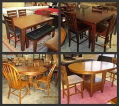 dining room u2013 chico furniture direct 4 u