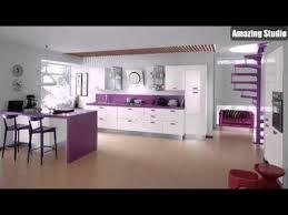 purple kitchen ideas purple kitchen ideas