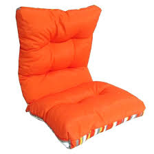 galette de chaise de jardin 262 galette de chaise impermeable 38 x 38 x 5html coussin chaise de