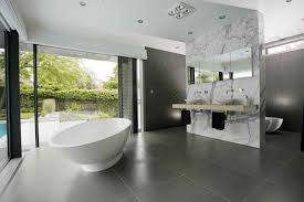 Bathroom Tile Ideas 2013 Minosa Elements Of The Modern Bathroom Pt2 Freestanding Baths