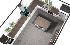 projet cuisine 3d projet cuisine 3d free free simulateur cuisine superbe ikea d cool