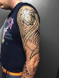 clockwork tattoo home facebook