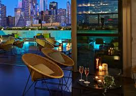 roof top bars in melbourne rooftop at qt rooftop bar melbourne