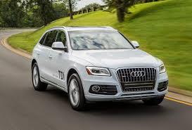 lexus of yonkers lexus toyota top auto reliability survey