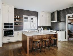 white washed maple kitchen cabinets maple kitchen cabinets all you need to